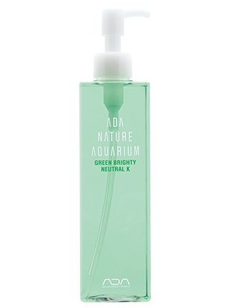 ADA Green Brighty Neutral K 300ml
