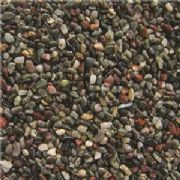 Hugo Kamishi  Polario Gravel 3-5mm 5Kg